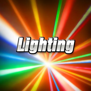 adkins professional lighting audio buy usa factory direct free