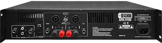 Adkins Pro Audio