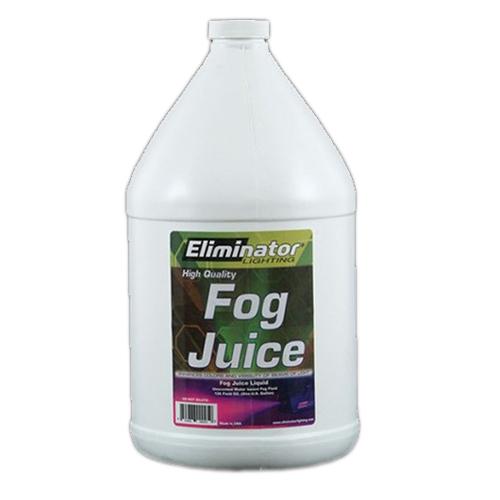 Great Prices On Fog Fluid 1 Gallon