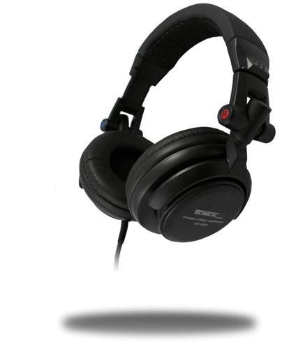 Technical Pro HP-B820 Headphones