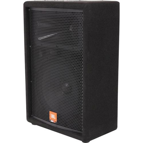 jbl jrx112m 12 1000w speaker cabinet. Black Bedroom Furniture Sets. Home Design Ideas
