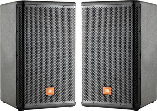 Jbl Mrx512m 12 Quot 1600w Multi Purpose Loudspeaker