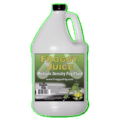 Great Prices On Froggy Juice