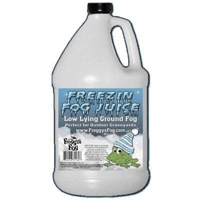 Best Fog Machine For Regular Home Use