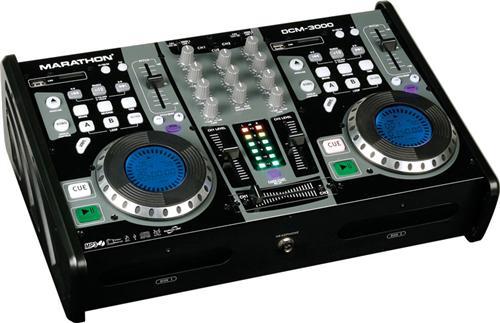 Cheap Dj Gear Karaoke System Dj System Dj Sound System