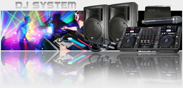 gemini cdmp 7000 complete dj system workstation package. Black Bedroom Furniture Sets. Home Design Ideas