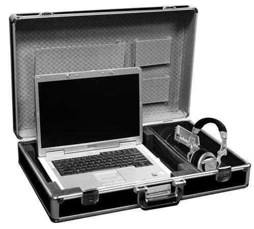 Great Prices On Marathon Black Laptop Case