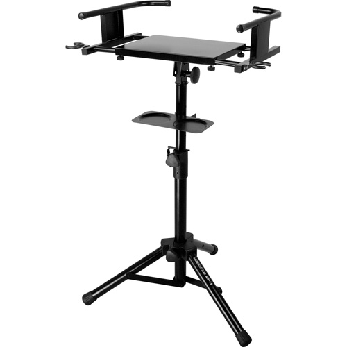 Vocopro Tv Or Monitor Karaoke Stand