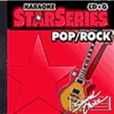Kid Rock Cowboy Karaoke Lyrics
