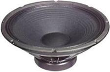 EMINENCE DELTA-15LFA 15 inch LOW FREQUENCY DRIVER
