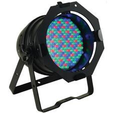 American DJ - 181 Color LED DMX Par Can
