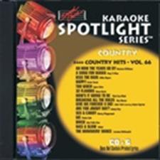 Reba mcentire karaoke songs with lyrics
