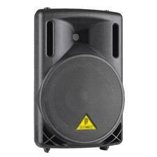 Behringer B212XL 12 inch Speaker