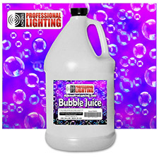 Adkins Pro Lighting Bubble Juice