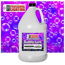 Adkins Pro Lighting Bubble Juice