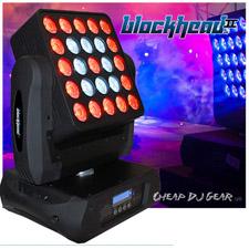 Blizzard Lighting BlockHead II