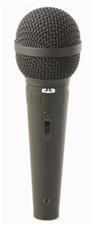 CAD12 Cardioid Dynamic Microphone