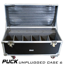 Blizzard Lighting   Puck Unplugged Case 6