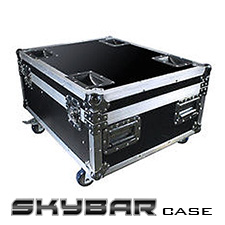 Blizzard Lighting SkyBar Case