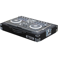 Odyssey NUMARK MIXTRACK PRO II CARPETED CASE