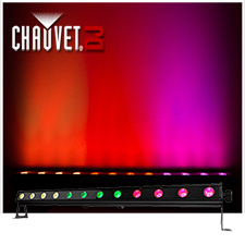Chauvet DJ COLORband 3 IRC LED Colorwash