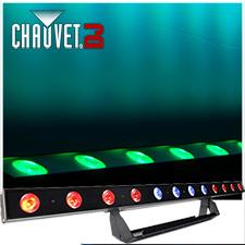 Chauvet DJ COLORband Pix USB