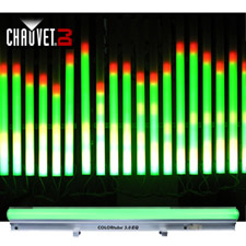Chauvet COLORtube 3.0 EQ