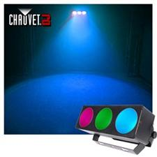 Chauvet Core 3X1 LED Wash