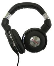 NADY  DJH-2000 Professional  Headphones