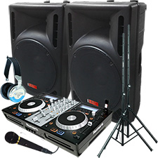 1 2 price sale on dj systems dj equipment dj sound systems cheap dj equipment dj speaker. Black Bedroom Furniture Sets. Home Design Ideas