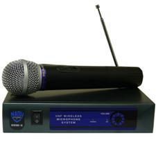 NADY  DKW-3  Wireless Microphone System