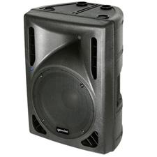 "Gemini DRS-15P 15"" Active D-Class Speaker"