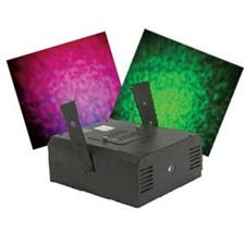 Texture Projector - Eliminator Lighting