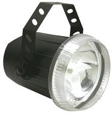 Dyno Strobe - Eliminator Lighting