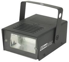 Mini Strobe - Eliminator Lighting