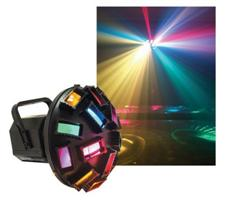 Mystique Eliminator Lighting