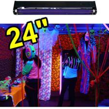 24inch Blacklight