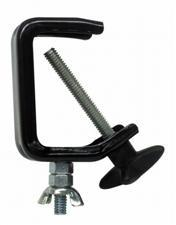 Light Duty C-Clamp