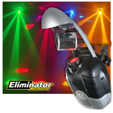 E-139 Imitator 2.0