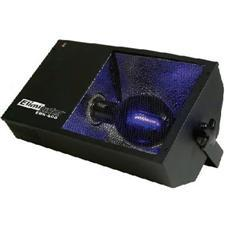 400w Super High Output Black Light