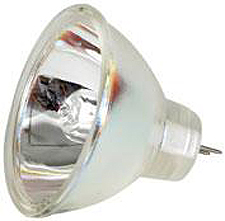 EFR - 15V 150W 50hrs. MR16 style lamp