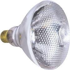 Par 38 Lamp 150 Watt 120 Volt