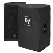 Electro-Voice ELX112 Speaker Cover