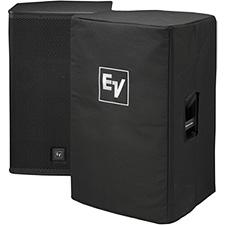 Electro-Voice ELX115 Speaker Cover