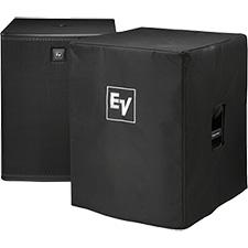Electro-Voice ELX118 Speaker Cover