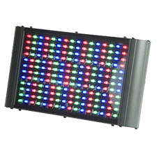 Eliminator Electro Panel 192 - LED Color Panel