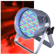 Electro 56 - LED light