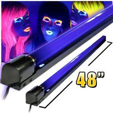 48inch Blacklight
