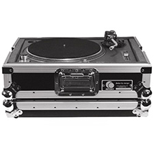 Odyssey ATA UNIVERSAL 1200 STYLE DJ TURNTABLE CASE