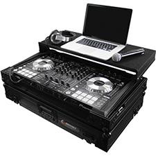 Odyssey BLACK LABEL PIONEER DDJ-SX/S1/T1 DJ CONTROLLER GLIDE STYLE